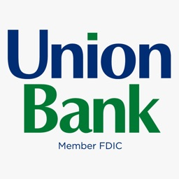Union Bank VT & NH Mobile
