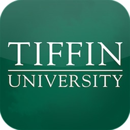 TU Mobile - Tiffin University