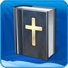 Chestionar Biblic Crestin - Studiu Biblic