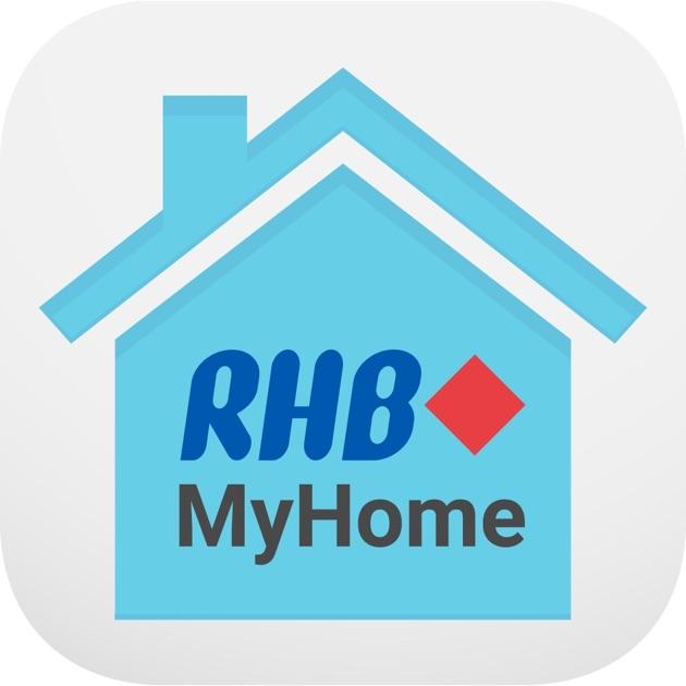 Mortgage Calculator Myhome