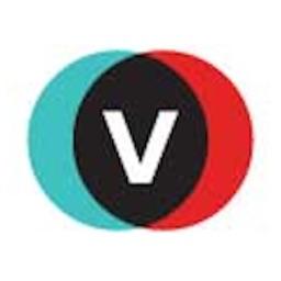VisionAssure