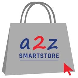 A2Z Smartstore