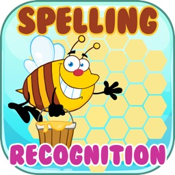 New Spelling Recognition Games