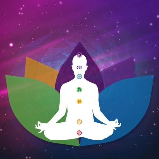Insight Chakra Scan