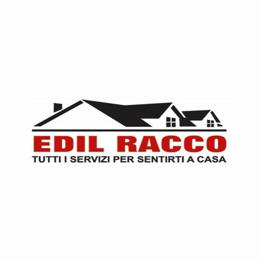 Edil Racco