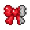 Bixel – Pixel Art Coloring