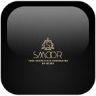 Smoor Loyalty Club icon