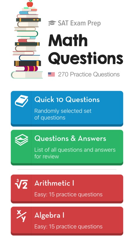 SAT Math: Practice Questions - Online Game Hack and Cheat
