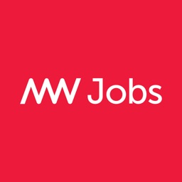 Marketing Week Jobs