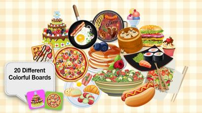Baby Chef - Full Version screenshot 2