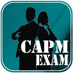 CAPM EXAM
