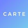 CARTE - 自律神経をスマホで測れる!