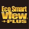 EcoSmartView +Plus