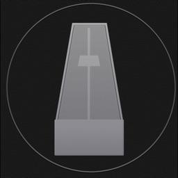 Metronome S1