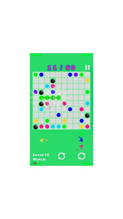 Screenshot 1 Matchfest