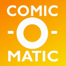 comic o matic page maker
