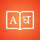 马拉词典 + icon