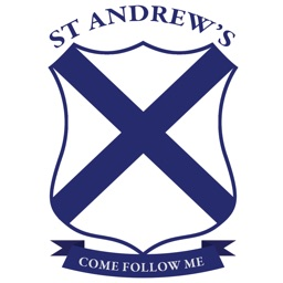 St Andrew's Airdrie