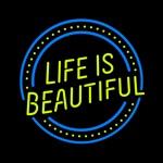 Hack Life is Beautiful Festival 18