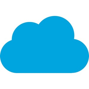 Cloud App: Drive Storage Photo