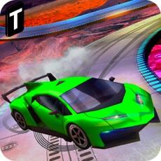 Activities of Drift Driver Dash