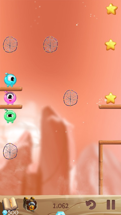 Lumens World! Best Puzzle Game screenshot-2