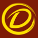 96.大发体育 DafaSports
