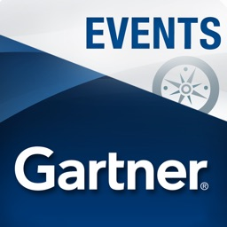 Gartner Events