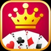 ⋆FreeCell Solitaire⋆ - iPhoneアプリ