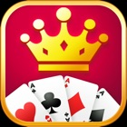 ⋆FreeCell Solitaire⋆ icon