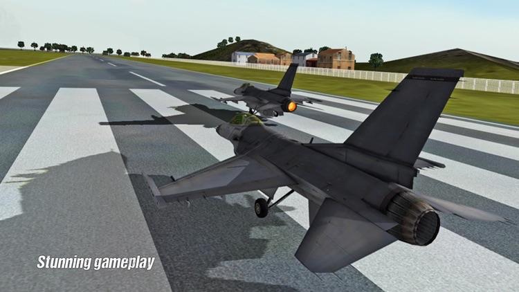 Carrier Landings Pro screenshot-3