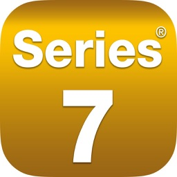 Pass the Series 7- Flashcards
