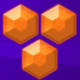方块谜团- 经典休闲单机游戏