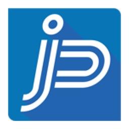 JPNN-Jawa Pos National Network