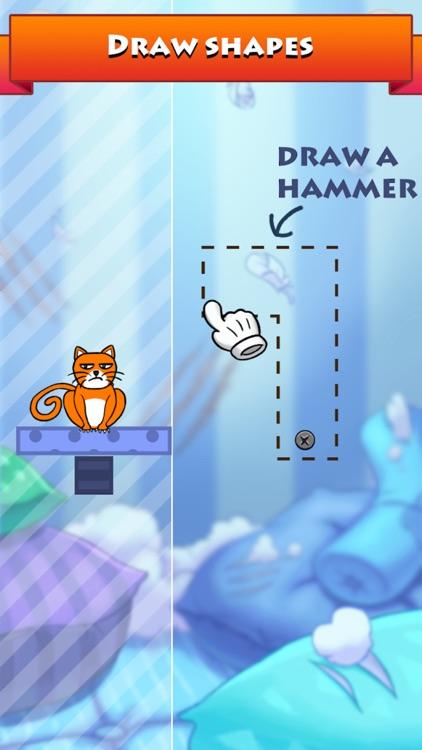 Hello Cats! screenshot-5