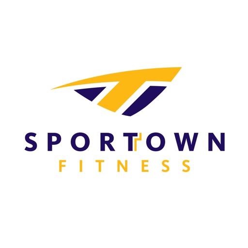SPORTOWN fitness