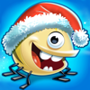Best Fiends - Puzzle Adventure image