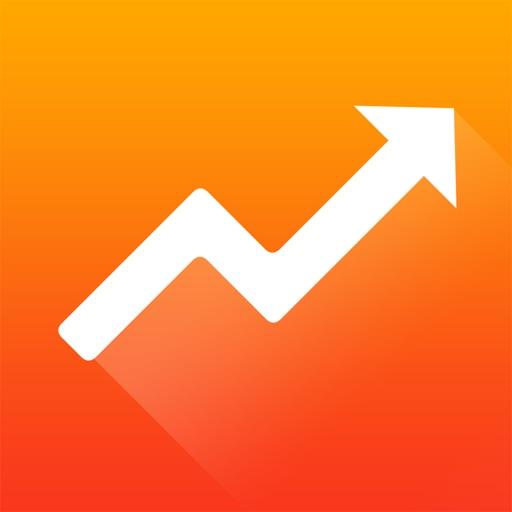 Analytics - Website stats