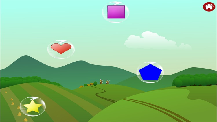 Pop The Bubble - Tap 'n' Pop screenshot-5