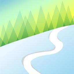 Jollyturns Ski & Snowboarding