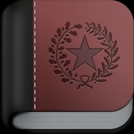Texas Law Book