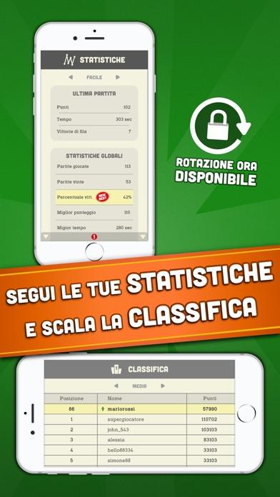 Rubamazzo - Classici italiani