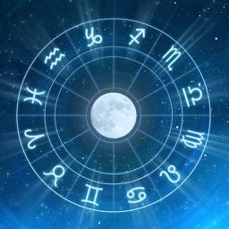 12 Zodiac Signs fact & love