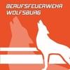 BF Wolfsburg