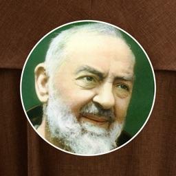 365 Days With Saint Pio