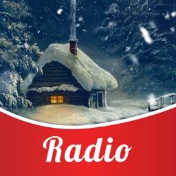 German Christmas Radio