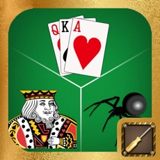 Activities of SuperSolitaire-CardGameTripeak