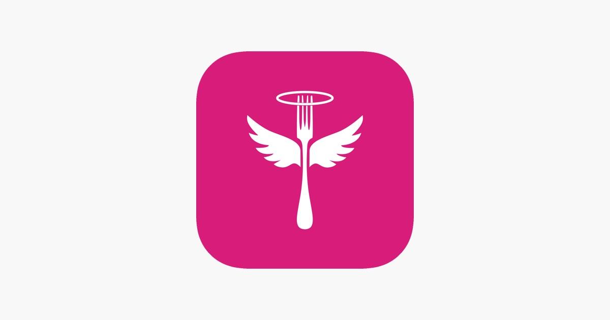 Lecker - Rezepte für jeden Tag im App Store
