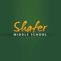 Shafer Middle School