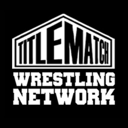 Title Match Network